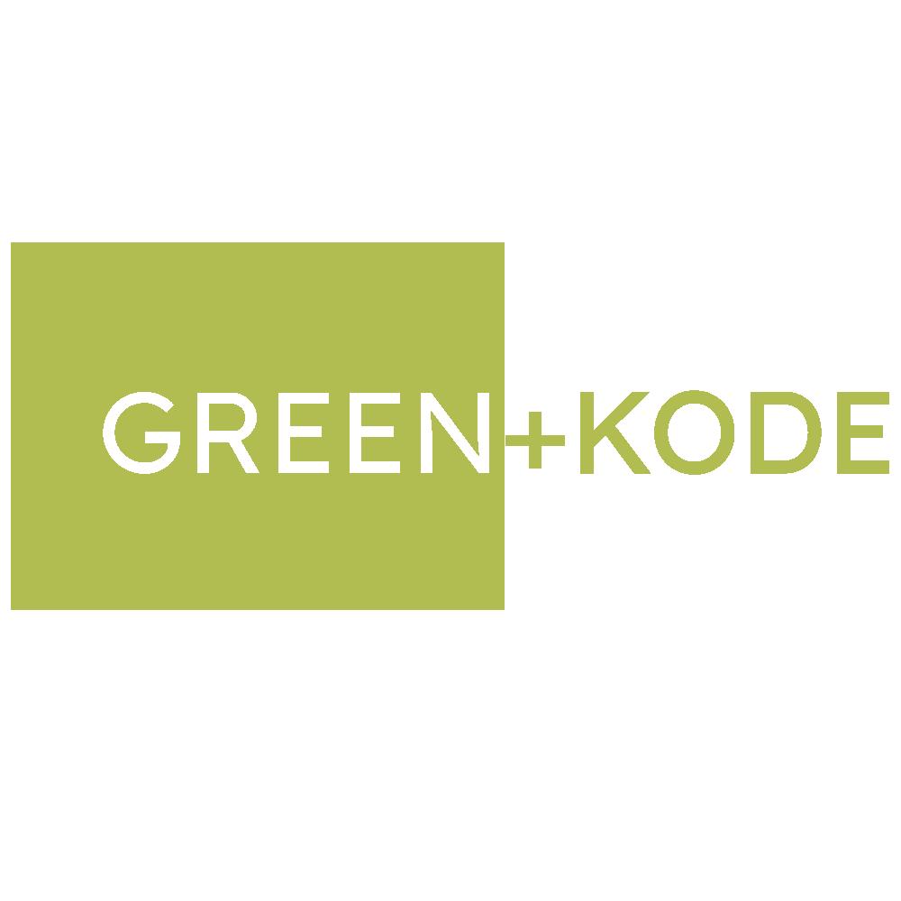 Greenkode